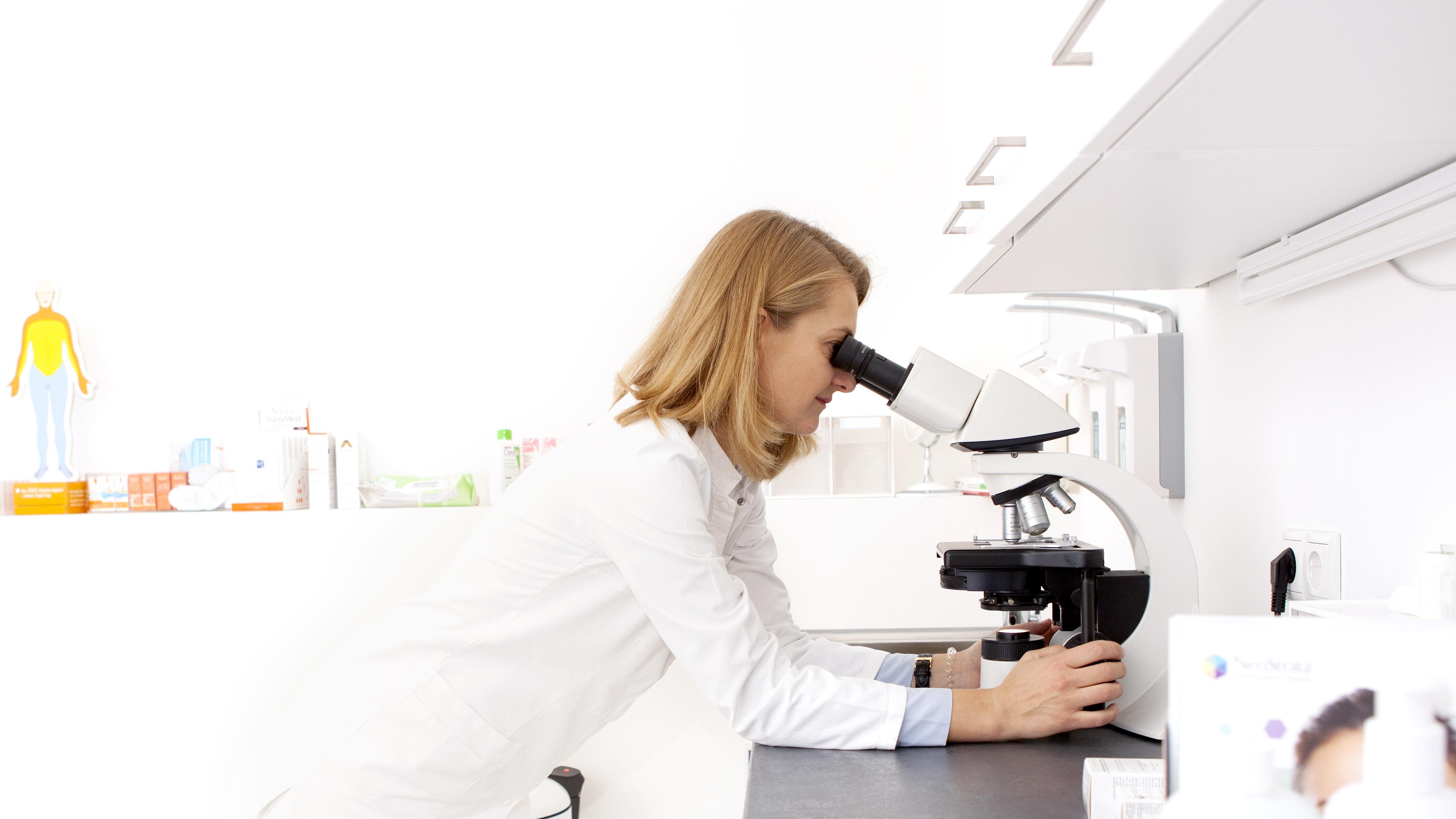 Dr. Alexandra Wanka