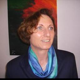 Birgit Laurien